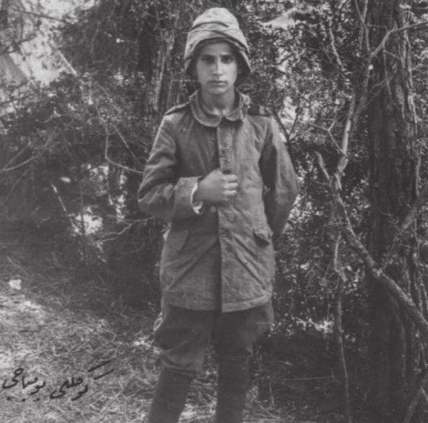 Çanakkale Savaşı ndaki efsaneler ve gerçekler #2