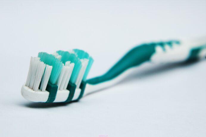 Diş Fırçası Ve Kıyafetlerden Hastalık Tesbit Edilebilecek