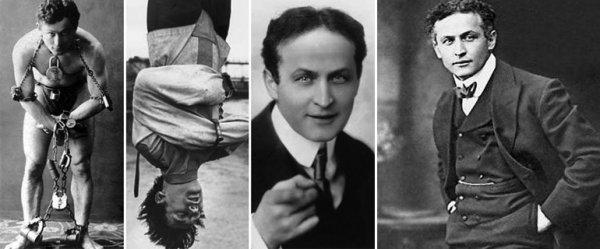 Dünyaca ünlü isimlerin tuhaf vasiyetleri #12