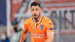 Giuliano, 4.5 milyon euro tazminat kazandı