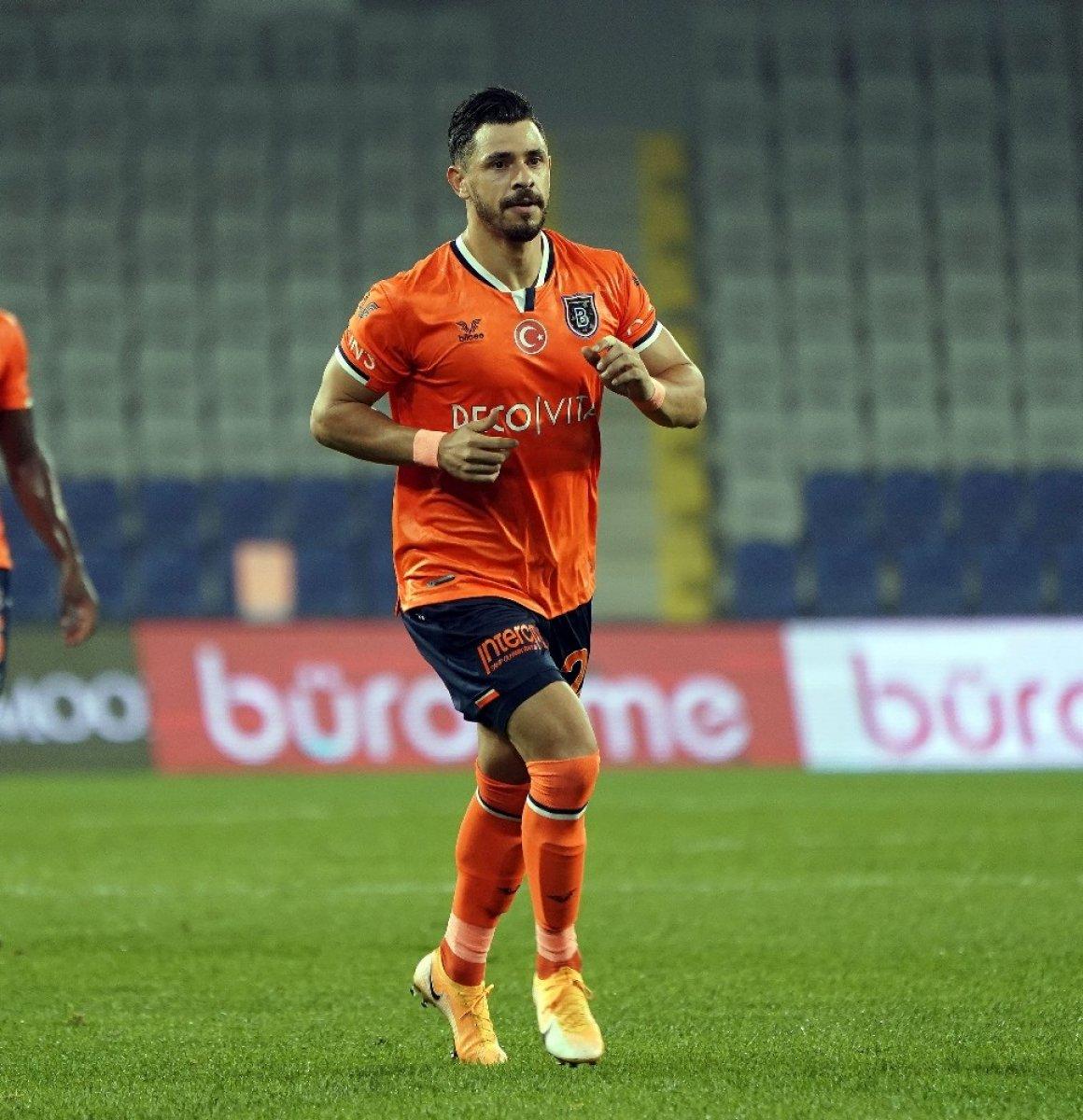 Giuliano, 4.5 milyon euro tazminat kazandı #1