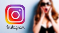 Instagram son görülme nasıl kapatılır?