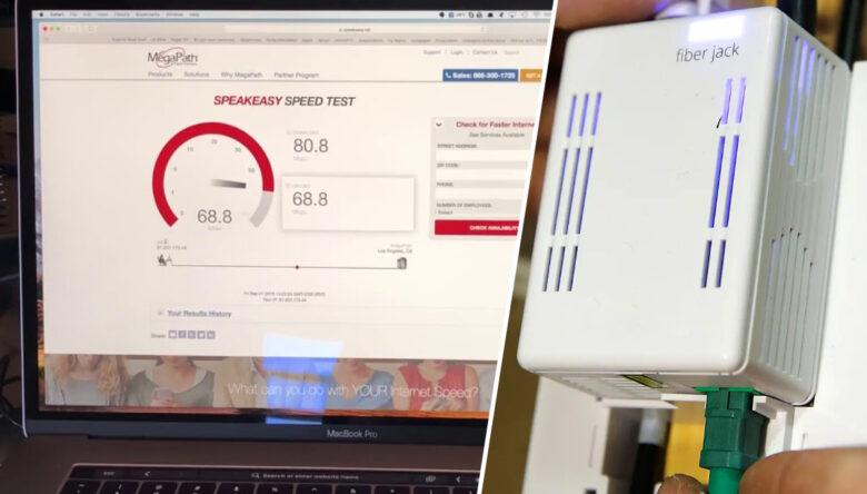 İnternet altyapı sorgulama nasıl yapılır?İnternet altyapı sorgulama rehberi ile karşınızdayız. İşte fiber altyapı sorgulama ve Türk Telekom altyapı...