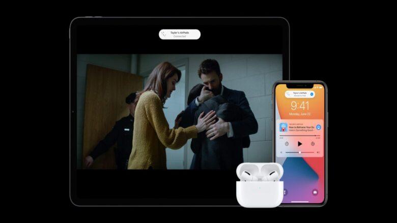iOS 14: AirPods otomatik geçiş nasıl kapatılır?