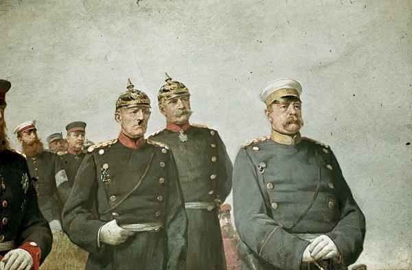 Kadıköy ün simgesi Boğa Heykeli nin tarihi serüveni #5