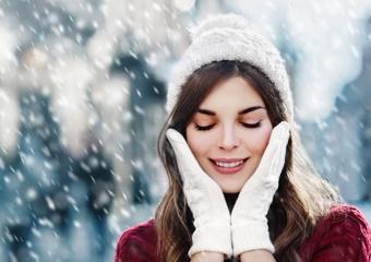 Kış aylarında cilt bakımı için kullanılabilecek 5 doğal ürün