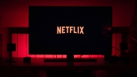 Netflix'te otomatik oynatma nasıl kapatılır?