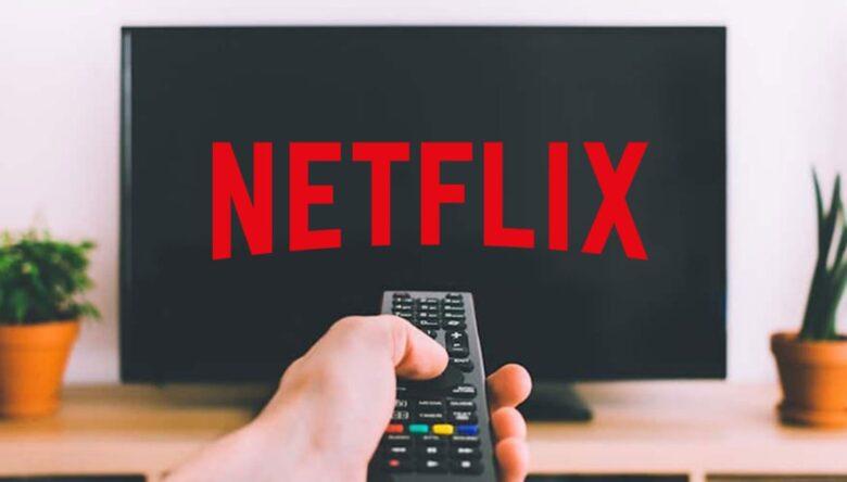 Netflix üyelik iptal etme nasıl yapılır?