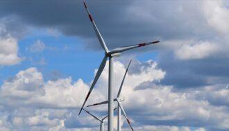 Rüzgar santrali kapasitesi için ön lisans başvurusu alınmayacak