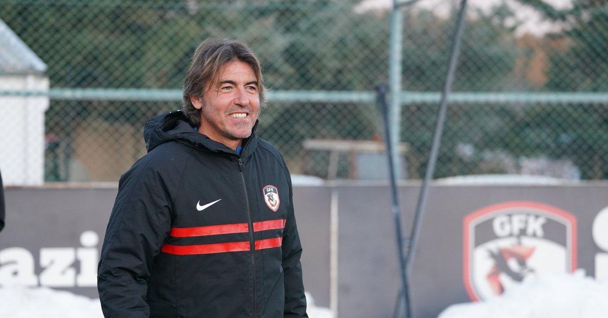 Sa Pinto: Beşiktaş, Türkiye nin en iyi takımı #2