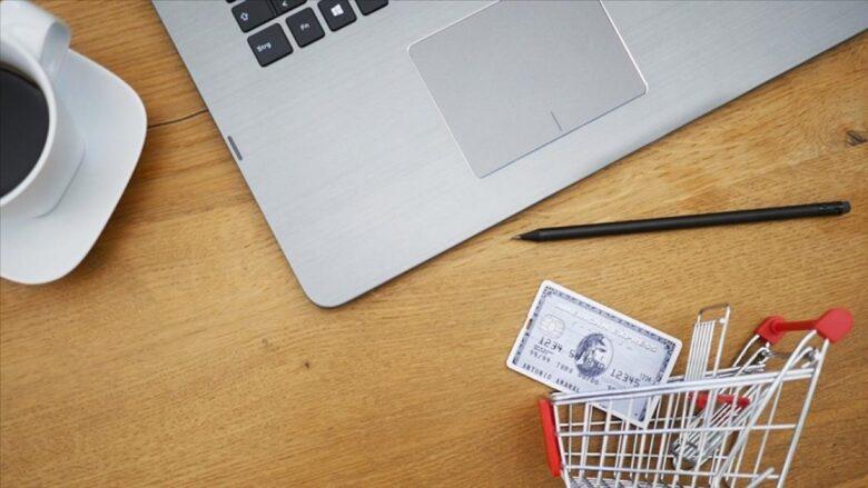 Sınır ötesi e-ticarette 330 milyon kişiye ulaştı
