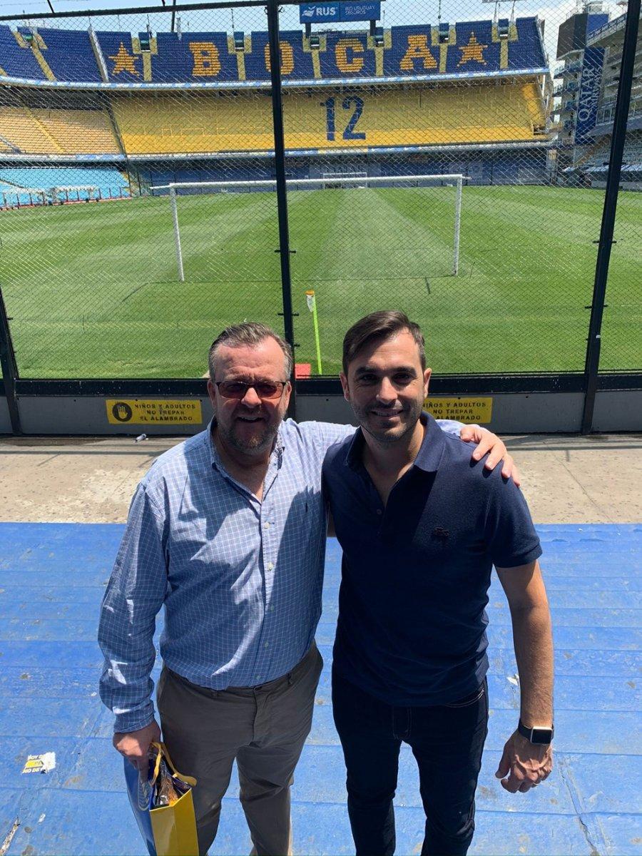 Valencia ve Fulham, Fenerbahçeli Aziz Eren in istiyor #4